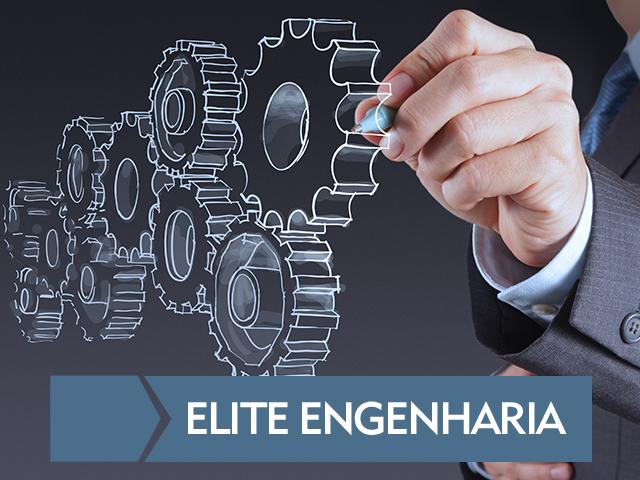 elite----------
